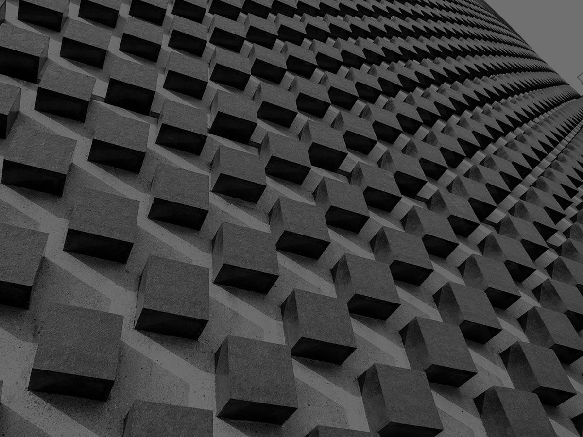 La arquitectura se basa en la ciencia tanto como en la intuición